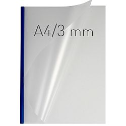coperti-plastic-pvc-cu-sina-metalica-3mm-opus-easy-open-transparent-mat-albastru