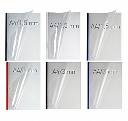 coperti-plastic-pvc-cu-sina-metalica-7mm-opus-easy-open-transparent-mat-albastru