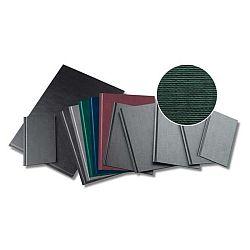 coperti-rigide-a4-structura-panzata-20-buc-set-metal-bind-opus-classic-verde