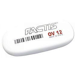 radiera-factis-ov-12-cauciuc-sintetic