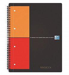 caiet-cu-spirala-a4-oxford-international-filingbook-100-file-80g-mp-coperta-carton-rigid-mate