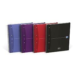 caiet-cu-spirala-a4-oxford-essentials-europeanbook-120-file-90g-mp-coperta-carton-rigid-dictando