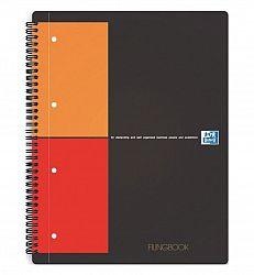 caiet-cu-spirala-a4-oxford-international-filingbook-100-file-80g-mp-coperta-carton-rigid-dicta
