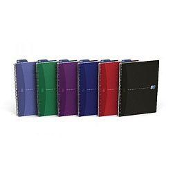 caiet-cu-spirala-a5-oxford-essentials-90-file-90g-mp-coperta-carton-mate