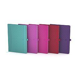 caiet-cu-elastic-a5-oxford-coperta-carton-rigid-buzunar-80-file-90g-mp-mate-culori-intense