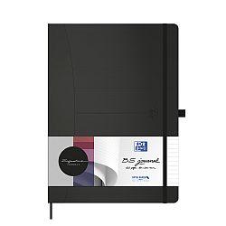 caiet-cu-elastic-b5-oxford-coperta-carton-rigid-buzunar-80-file-90g-mp-mate-culori-clasice