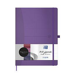 caiet-cu-elastic-b5-oxford-coperta-carton-rigid-buzunar-80-file-90g-mp-dictando-culori-inten