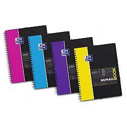 caiet-cu-spirala-a4-oxford-student-nomadbook-80-file-90g-mp-4-perf-coperta-pp-mate