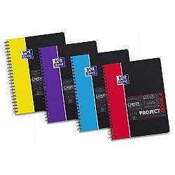 caiet-cu-spirala-a4-oxford-student-projectbook-100-file-90g-mp-4-perf-coperta-pp-mate
