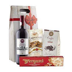 pachet-cadou-cu-4-produse-special-gift