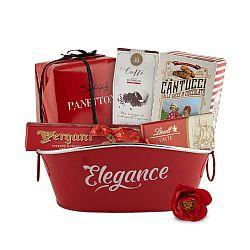 pachet-cadou-cu-7-produse-taste-of-italy