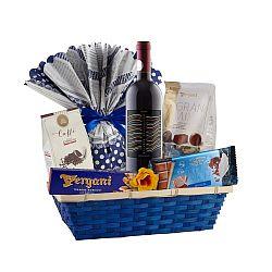 pachet-cadou-cu-6-produse-blue-basket