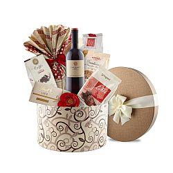 pachet-cadou-cu-8-produse-mozart