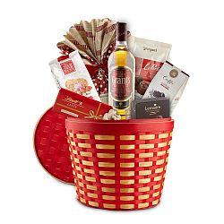 pachet-cadou-cu-8-produse-grant-s-gift