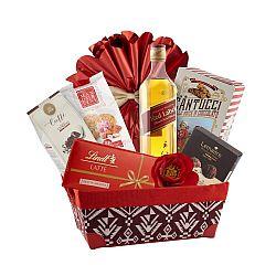 pachet-cadou-cu-8-produse-red-surprise-70cl