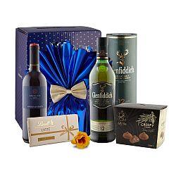 pachet-cadou-cu-5-produse-royal-selection