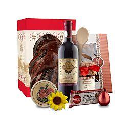 pachet-cadou-cu-7-produse-deliciile-bunicii