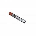 mine-pentru-creion-mecanic-0-3mm-12-buc-set-penac-hb