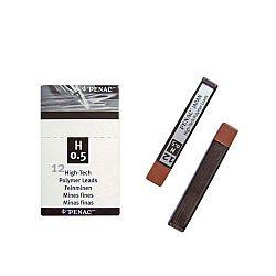 mine-pentru-creion-mecanic-0-5mm-12-buc-set-penac-h