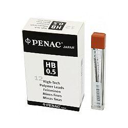 mine-pentru-creion-mecanic-0-5mm-12-buc-set-penac-hb