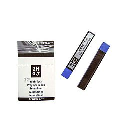 mine-pentru-creion-mecanic-0-7mm-12-buc-set-penac-2h