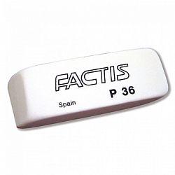 radiera-factis-p36-plastic