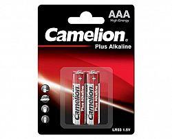 baterii-camelion-plus-alkaline-lr03-aaa-1-5v-2-buc-blister