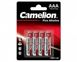baterii-camelion-plus-alkaline-lr03-aaa-1-5v-4-buc-blister