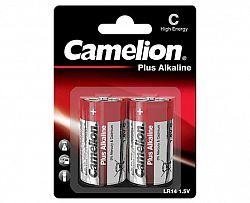 baterii-camelion-plus-alkaline-lr14-c-1-5v-2-buc-blister