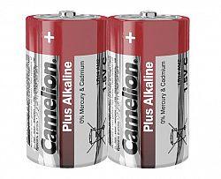 baterii-camelion-plus-alkaline-lr14-c-1-5v-2-buc-bulk