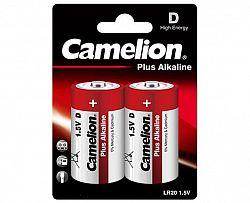 baterii-camelion-plus-alkaline-lr20-d-1-5v-2-buc-blister