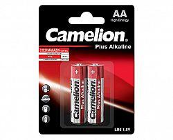 baterii-camelion-plus-alkaline-lr6-aa-1-5v-2-buc-blister