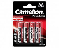 baterii-camelion-plus-alkaline-lr6-aa-1-5v-4-buc-blister