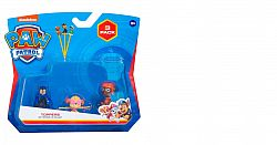 set-3-figurine-paw-patrol-pencil-toppers-s1