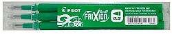 mina-roller-pilot-frixion-0-50-mm-verde-3-bucati-set