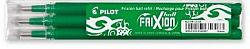 mina-roller-pilot-frixion-0-70-mm-verde-3-bucati-set