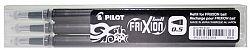 mina-roller-pilot-frixion-clicker-0-50-mm-negru-3-bucati-set