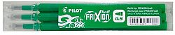 mina-roller-pilot-frixion-clicker-0-50-mm-verde-3-bucati-set
