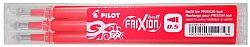 mina-roller-pilot-frixion-clicker-0-50-mm-rosu-3-bucati-set