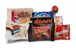 pachet-cadou-cu-8-produse-sweet-bag