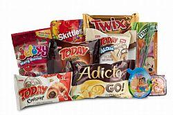pachet-cadou-cu-10-produse-red-sweet-box