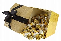 praline-couture-d-or-200g