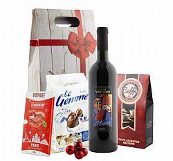 pachet-cadou-cu-4-produse-felicita