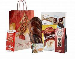 pachet-cadou-cu-6-produse-buon-natale