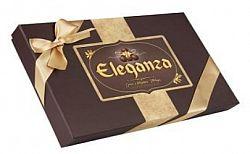 eleganza-gran-selezione-gold-vintage-360g