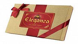 eleganza-gran-selezione-red-vintage-360g