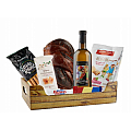 pachet-cadou-cu-7-produse-ladita-cu-bunatati