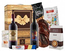 pachet-cadou-cu-9-produse-cutia-cu-amintiri