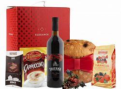 pachet-cadou-cu-5-produse-happy-holidays