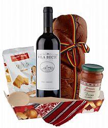 pachet-cadou-cu-5-produse-dulciuri-din-romania